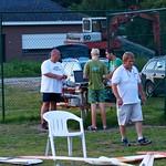 za, 11/08/2012 - 21:11 - Dakota-20120811-21-11-11-IMG_1162
