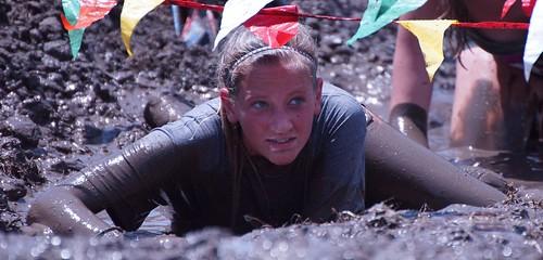 oklahoma sport all mud sony run tulsa 70300mm tamron mudrun f456 a65 views800 views200 views600 views400 favs5 tatur slta65v