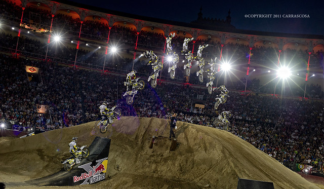 Red_Bull_X-Fighters_Selección_2005-2011_089