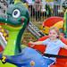 2012 Hamptons Greek Festival - Day 2