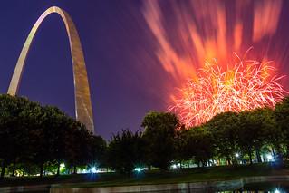 Fireworks_Saint_Louis_2012_0048 | by Philip Leara