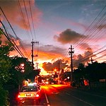Awase - Okinawa #3