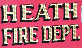 Heath fd Licking Co.Ohio 7-12 | by Ohio fire dept