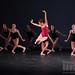 New York City Ballet MOVES - UpClose: Stravinsky by Balanchine - 7.31.12