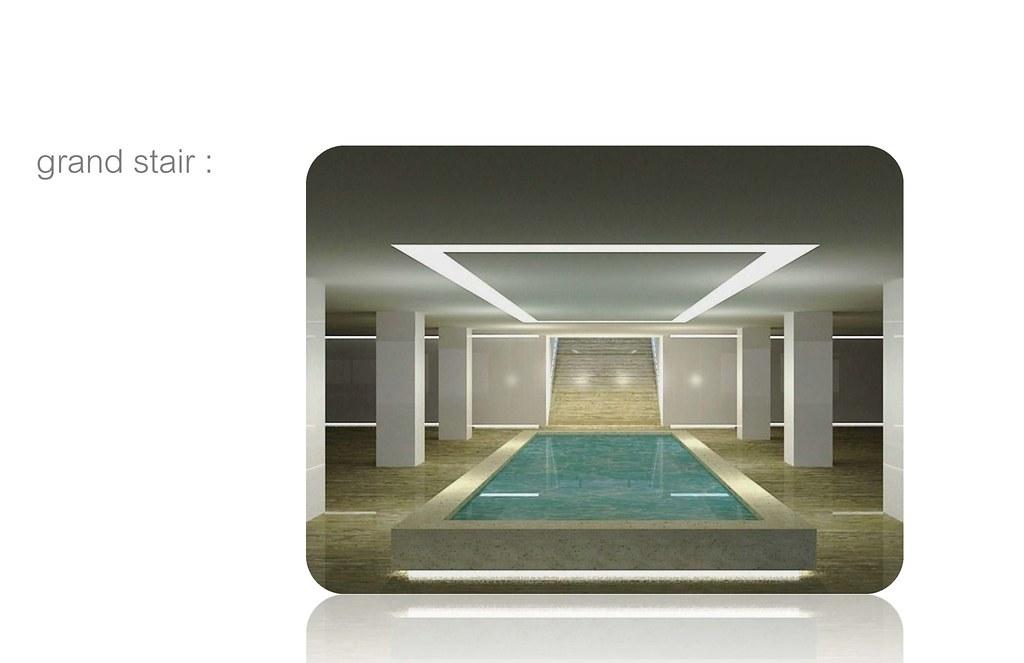 Bryan judge tzu jan gallery interior design bfa thesis - Harrington institute of interior design ...