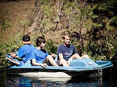 SH#2 Summer Camp 2012-4