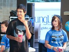SH#2 Summer Camp 2012-10