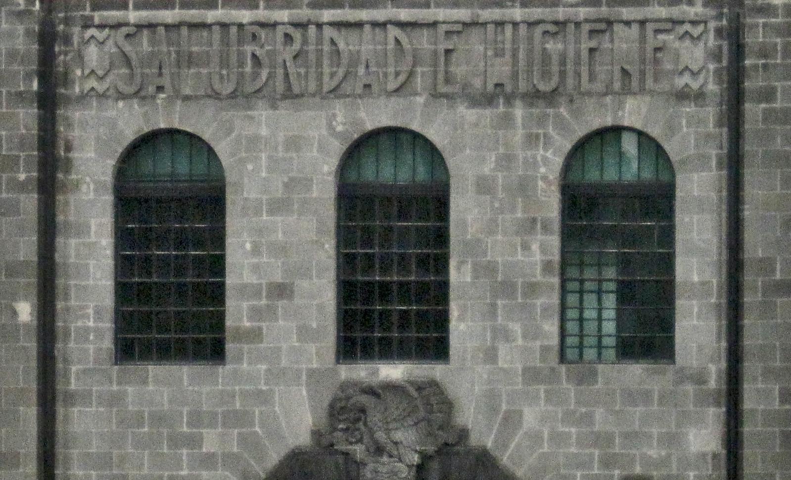 Ciudad de México 500