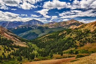 Watrous Gulch, Colorado | by jbkalla