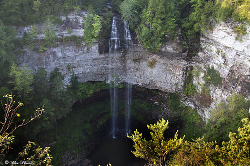 statepark mountains landscape waterfall tennessee scenic cumberland fallcreekfalls vanburencounty bledsoecounty bluephoeniximages