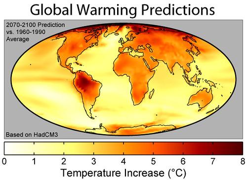 Klimaatmodel1