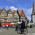 Viajefilos en Bremen 074