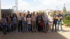 WCMLD16_AMAL_Morocco (4)