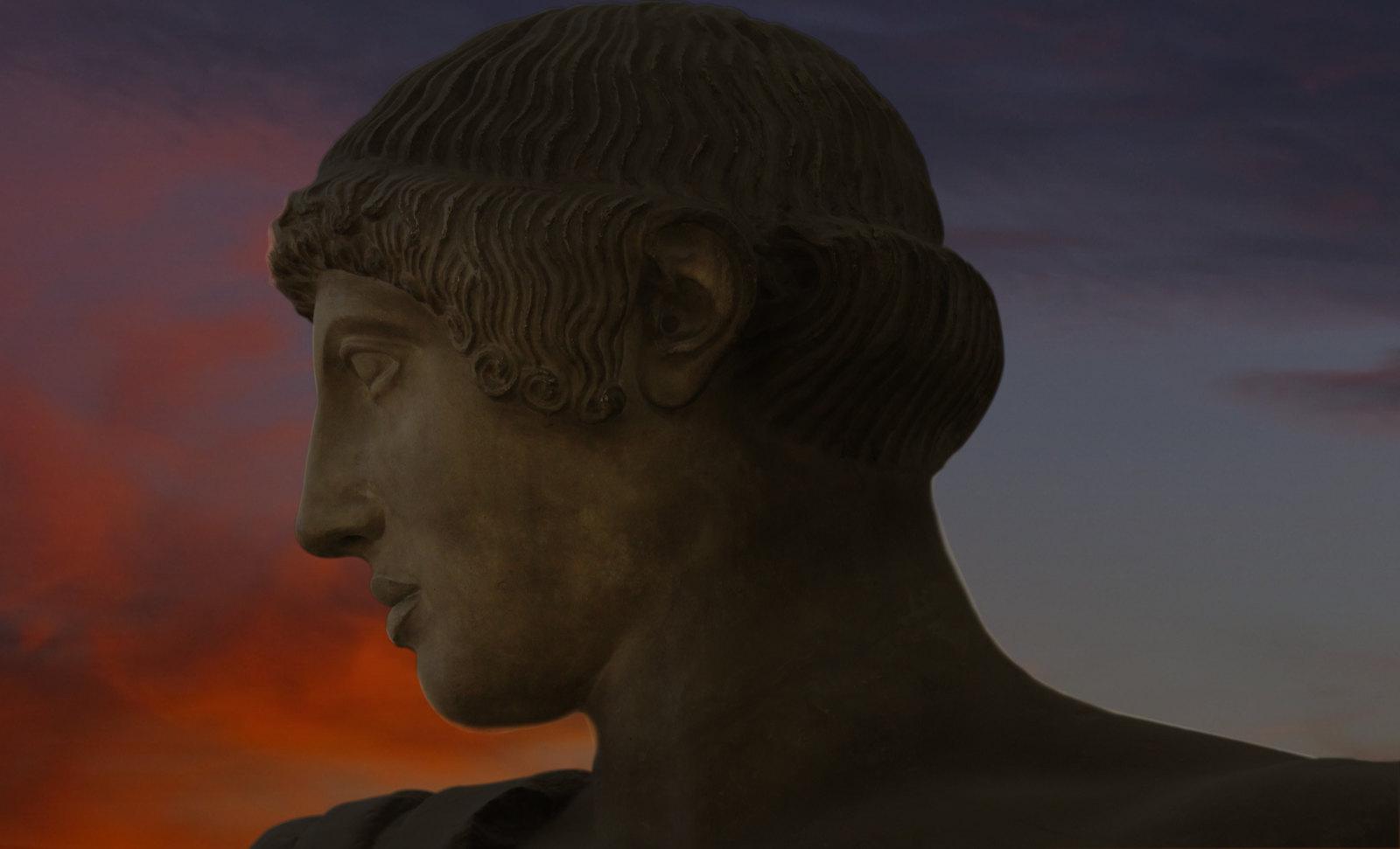 Greco Romano18
