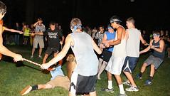 SH#2 Summer Camp 2012-39
