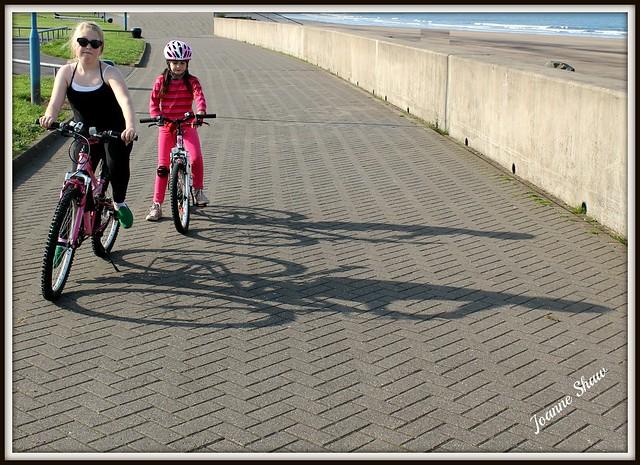 IMG_9863 shadow bikes bn