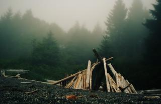 Coastal Fog (Explored) | by moonstream