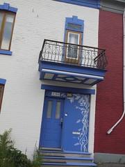 木, 2012-08-02 20:04 - Montréal