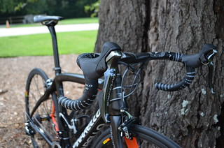Shimano Dura-Ace 9000 Groupset Review | by Glory Cycles