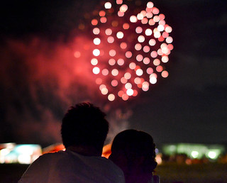 Hanabi Love   by Follow Your Nose