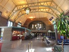 日, 2012-07-29 16:21 - ケベック駅