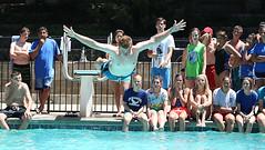 SH#2 Summer Camp 2012-57