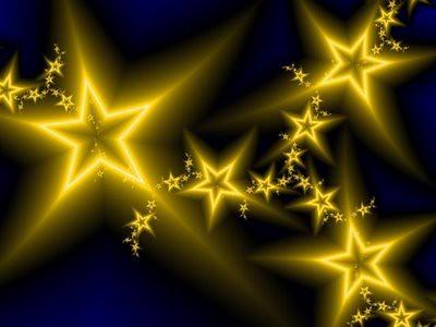 Imagenes Bonitas De Estrellas 1 A224457ad0224d01226d8f0f7a460593