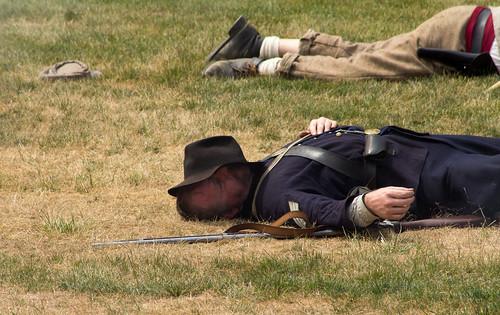 usa history war michigan unitedstatesofamerica union battle confederate civilwar hastings reenactment reenactor skirmish csa charltonpark civilwarmuster