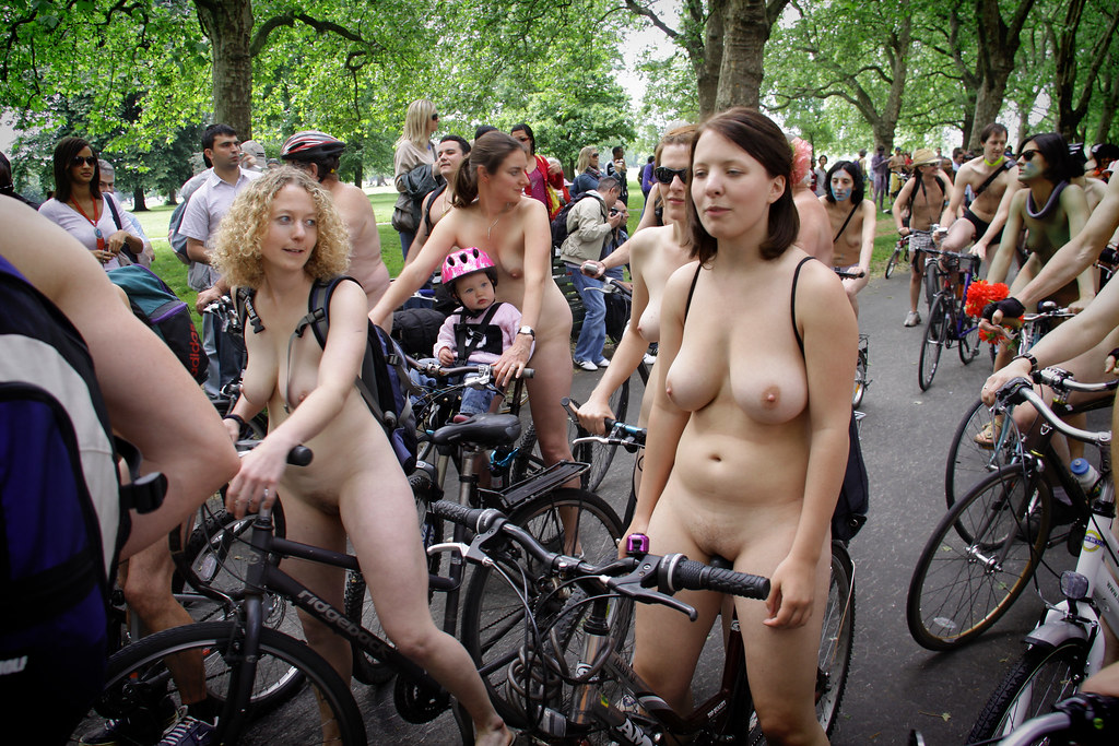 Nude Cycling Single Track Mtb Trails Bike Park Cycling News Mountain Bike Race Results