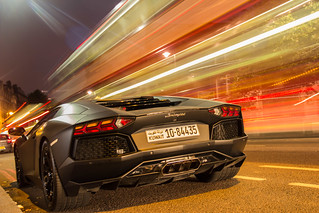 Back shot | by Benoit cars