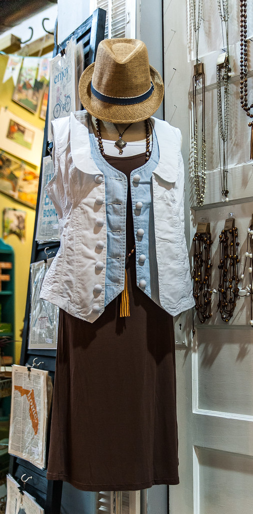 Adjectives-Altamonte-New-Arrivals-by-Beaux-Studios-916