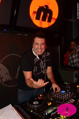 Fotos do evento MC Koringa + DJ Morango em Juiz de Fora