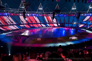 20120725 Olympic opening ceremony rehearsal DSC_3514.jpg | by PowderPhotography