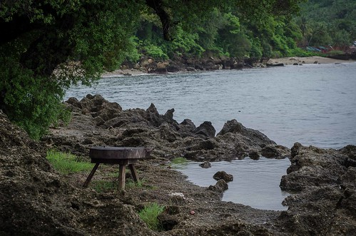 philippines calabarzon batangascity batangasbeachphilippines