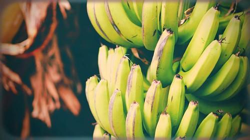 Day 20: Retro Bananas