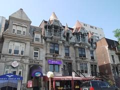 日, 2012-07-29 11:17 - モントリオールの建築
