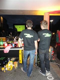 Filmtage 2011 005 | by Filmtage Reinach
