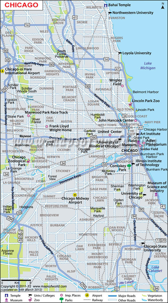 Chicago Map | mapsofworld.com | Maps of World | Flickr on italy on world map, bangkok on world map, dead sea on world map, amazon river on world map, washington dc on world map, vienna on world map, 1893 chicago world's fair map, cape town world map, chicago on north america map, new york city on world map, moscow on world map, istanbul on world map, england on world map, chicago on the water, london on world map, madrid world map, chicago on state map, chicago on usa map, chicago on map of world, hawaii on world map,