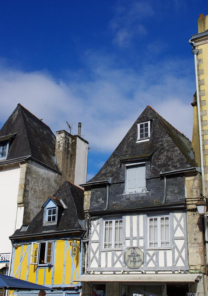Annonces Libertines De Plan Cul Gratuit à Nantes