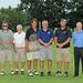 RLC Foundation Golf Outing 2016