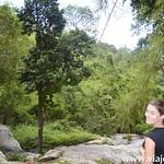 Lucia en el Norte de Tailandia, Viajefilos 077