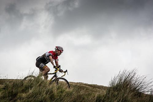 Three Peaks Cyclocross 2016 (11)
