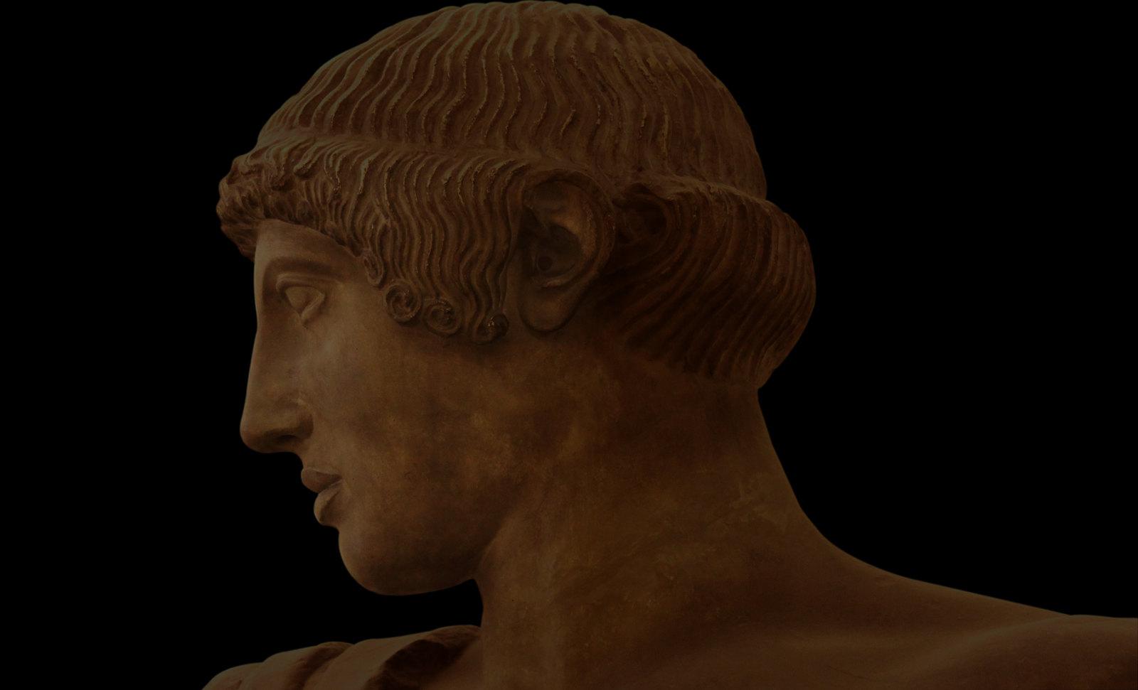 Greco Romano22
