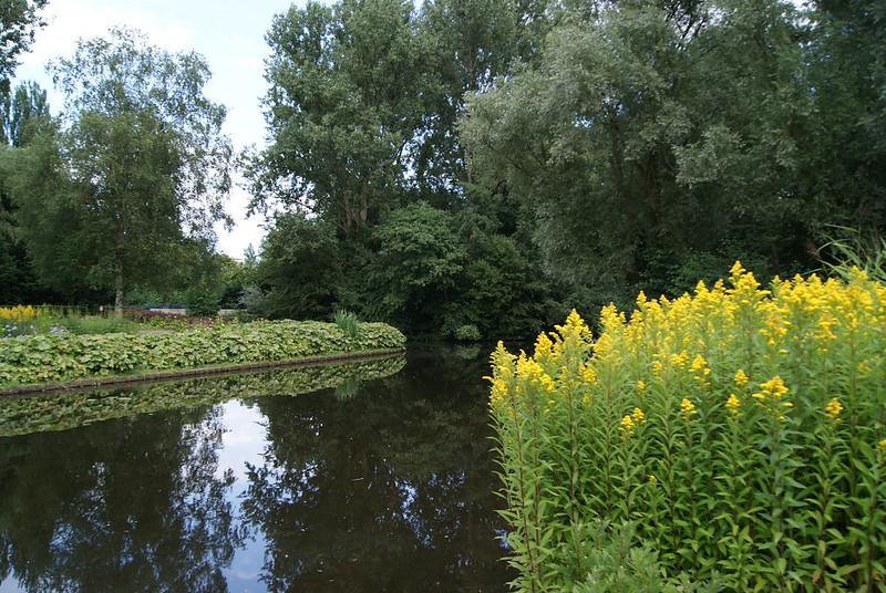 Beatrixpark (Amsterdam)