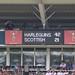 Final Score, Harlequins Vs London Scottish
