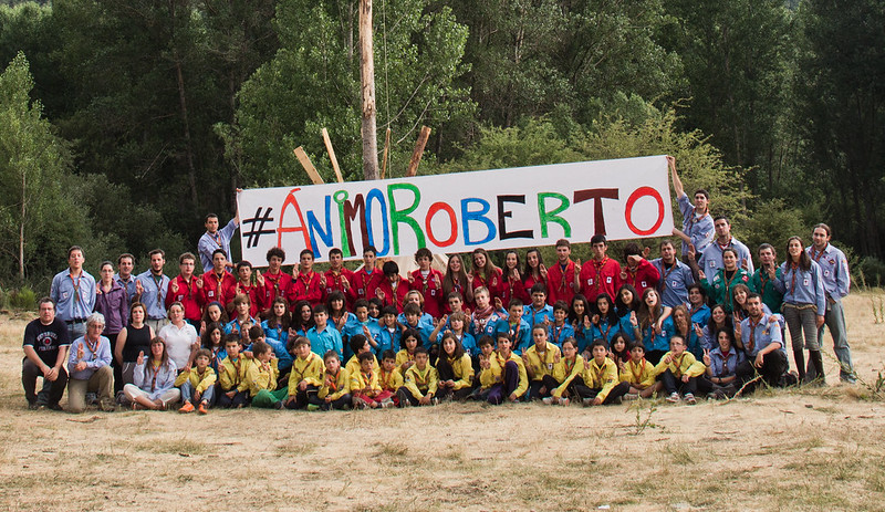 Barbadillo2012 (363) - #AnimoRoberto