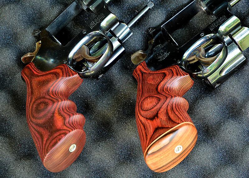 Fiabilité revolver 28176557577_89d9379b01_c
