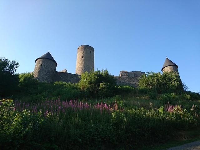 Castell Nurburg