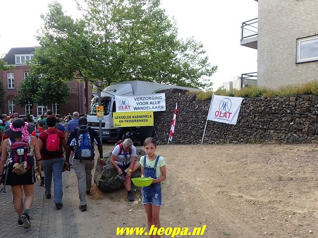 2018-07-19 3e dag Nijmegen  (32)