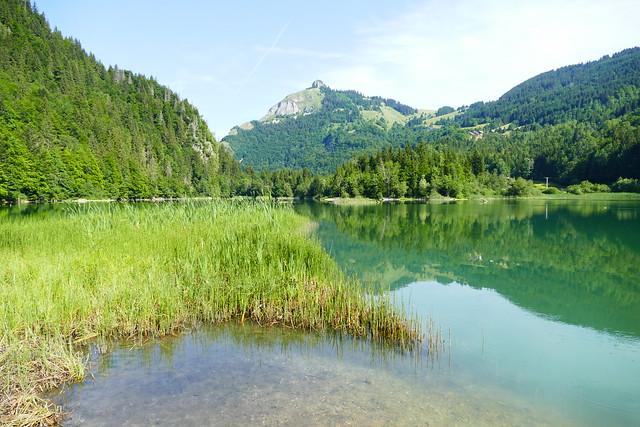 07.03.18.Lac de Vallon